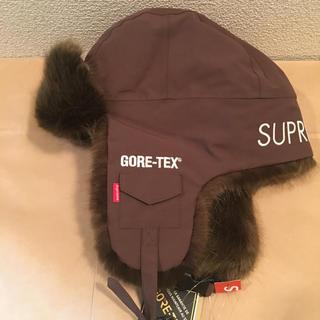 シュプリーム(Supreme)の新品 supreme gore-tex taped seam trooper(その他)