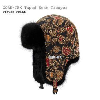 Supreme - Supreme GORE TEX Taped Seam Trooper