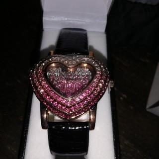 レディー(Rady)のダチュラ時計(腕時計)