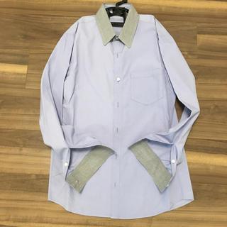 アタッチメント(ATTACHIMENT)のアタッチメントワイシャツ(シャツ)