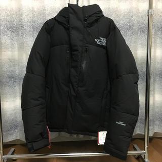 18AW ノースフェイス バルトロライトジャケット ND91840