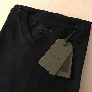 オールセインツ(All Saints)のMINMIさま ご購入用です♡(Tシャツ/カットソー(半袖/袖なし))
