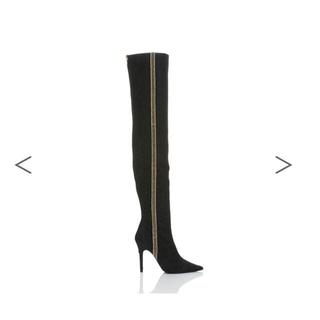 イエローブーツ(Yellow boots)のGio long boots(ブーツ)