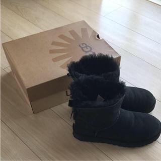 アグ(UGG)のみぽりん様 ご専用(ブーツ)