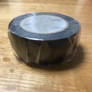 イセタン(伊勢丹)のマスキングテープ 伊勢丹オリジナル ブラックウォッチ(テープ/マスキングテープ)