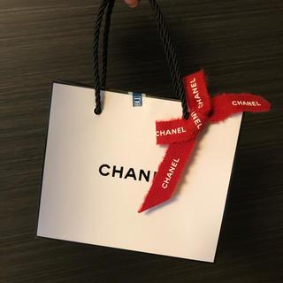 シャネル(CHANEL)のシャネル ヴェルニ ロング トゥニュ 917番 限定色(マニキュア)