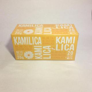 カモミールティ  20g(茶)