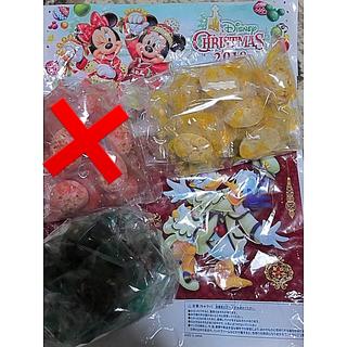 Disney - ディズニー チョコクランチ12ヶ(1袋)