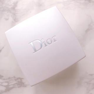 ディオール(Dior)のDior パウダー(フェイスパウダー)