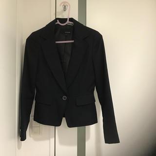 ヴァンドゥーオクトーブル(22 OCTOBRE)の22オクトーブル ネイビースーツ(スーツ)