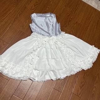 キャサリンコテージ(Catherine Cottage)の発表会用   子供のドレス(ドレス/フォーマル)