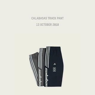 アディダス(adidas)のadidas CALABASAS TP2 カラバサス トラックパンツ(その他)