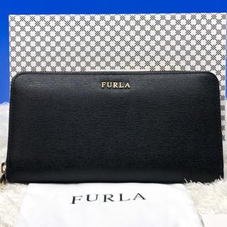 614bb08421e4 7ページ目 - フルラ ブラック 財布(レディース)の通販 700点以上   Furla ...