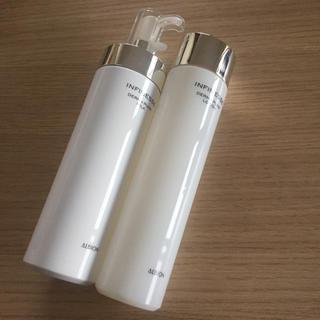 アルビオン(ALBION)のマルmm様専用(乳液 / ミルク)