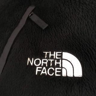 ザノースフェイス(THE NORTH FACE)のノースフェイス  アンタークティカ バーサロフト(ブルゾン)