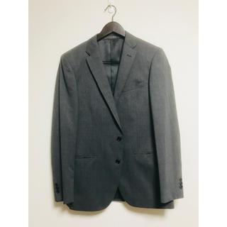アオヤマ(青山)のスーツ ジャケット RITORNO(セットアップ)