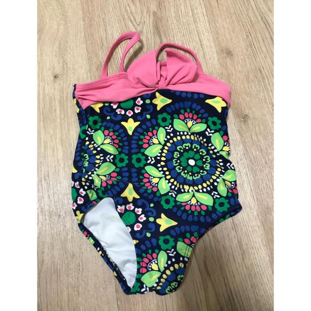 f6d699358b987 babyGAP - 水着 90cm baby GAPの通販 by アメリカン s shop|ベビー ...