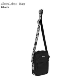 シュプリーム(Supreme)の国内品 Supreme 18ss Shoulder Bag(ショルダーバッグ)
