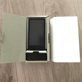 ソニー(SONY)のお値下げ!Sony HUIS-100KC学習マルチリモコン クレードルセット(その他)