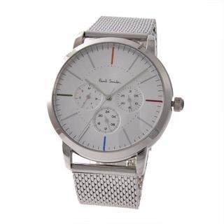 ポールスミス(Paul Smith)のPaul Smith P10111 Mens 腕時計(腕時計(アナログ))