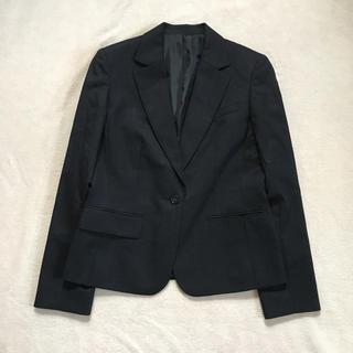 アオヤマ(青山)の青山 IMGN ジャケット コナカ アオキ ナチュラルビューティー スーツカンパ(スーツ)