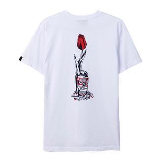ビームス(BEAMS)のXL wasted youth Tシャツ(Tシャツ/カットソー(半袖/袖なし))