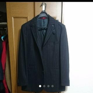 ダニエルクレミュ(DANIEL CREMIEUX)のdanielcremieux スーツ ジャケット(テーラードジャケット)