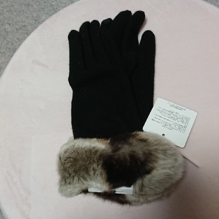 フルラ(Furla)の未使用 FURLA 手袋(手袋)
