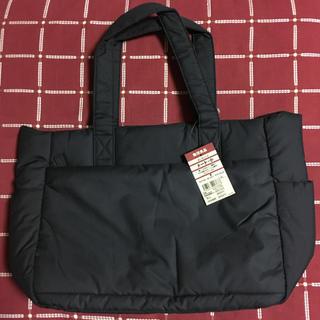 ムジルシリョウヒン(MUJI (無印良品))のオアシス様専用(購入不可)(トートバッグ)