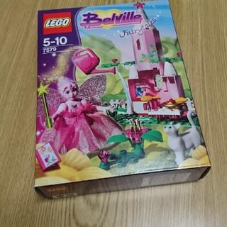 レゴ(Lego)のLEGO 7579(積み木/ブロック)
