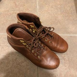 アディダス(adidas)のadidas originals ブーツ(ブーツ)