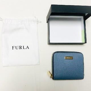 フルラ(Furla)の【新品・未使用】FURLA 財布  値段交渉可(財布)