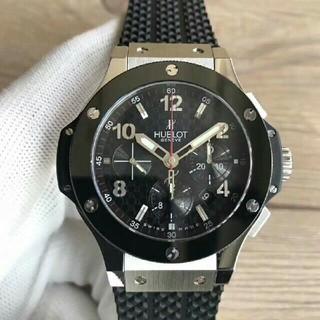 ウブロ(HUBLOT)のHUBLOT ビッグバン 301.SB.131.RX(腕時計(アナログ))