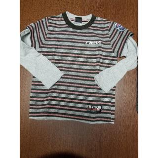 9f15e96665b4d 90ページ目 - Tシャツの通販 (ブラウン/茶色系) 10,000点以上 | Tシャツ ...