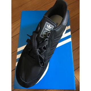 アディダス(adidas)のアディダス スニーカー  Forest Grove  23.5㎝(スニーカー)