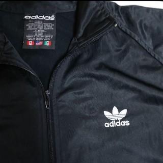 アディダス(adidas)の90s  adidas originals  トラックトップ(ジャージ)