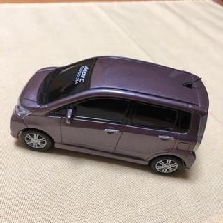 ダイハツ(ダイハツ)のダイハツ DAIHATSU MOVE custom(ミニカー)