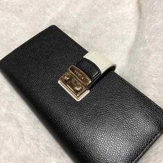 フルラ(Furla)のFURLA メトロポリス財布(財布)