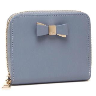 フルラ(Furla)の【新品】フルラ 財布 二つ折り (折り財布)