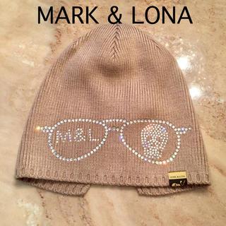 マークアンドロナ(MARK&LONA)のユキッドソン9683様専用(ウエア)