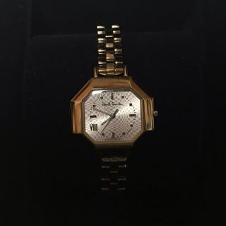 ポールスミス(Paul Smith)のPaul Smith 腕時計 レディース(腕時計)