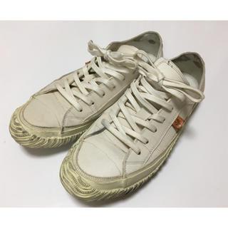 スピングルムーブ(SPINGLE MOVE)のスピングルムーブ  スニーカー 革靴(スニーカー)