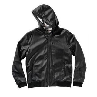 オルタモント(ALTAMONT)の希少 altamont NOVEL2 jacket S 新品(ナイロンジャケット)