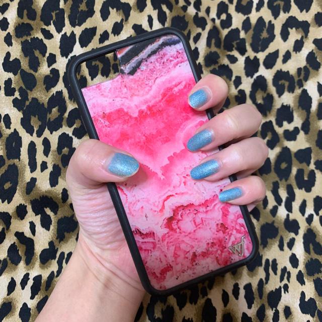 iphone5sケースディズニープリンセス - Lochie - ワイルドフラワーケースの通販 by peachoney|ロキエならラクマ