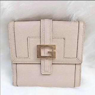 グッチ(Gucci)のGUCCI  折財布  ★(財布)