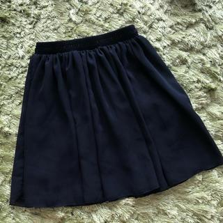アメリカンアパレル(American Apparel)の未使用 アメリカンアパレル ミニスカート(ミニスカート)