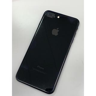 アイフォーン(iPhone)の【値下げ】Apple購入 SIMフリー iPhone7 Plus 128GB(スマートフォン本体)