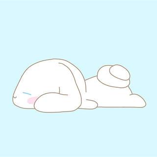 ケヤキザカフォーティーシックス(欅坂46(けやき坂46))の欅坂46全握券(女性アイドル)