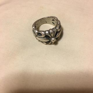メンズ リング sterling(リング(指輪))