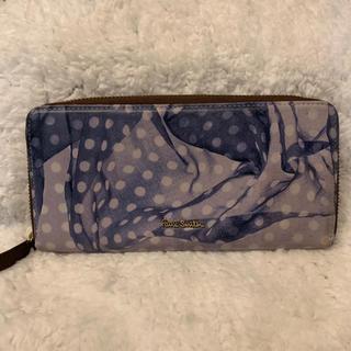 ポールスミス(Paul Smith)のポールスミス 長財布 美品(財布)
